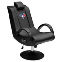 MLB Toronto Blue Jays Alternate Logo Gaming Chair 100 Pro
