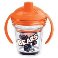 Tervis® NFL Chicago Bears Born a Fan 6 oz. Sippy Cup with Lid