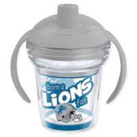 Tervis® NFL Detroit Lions Born a Fan 6 oz. Sippy Cup with Lid