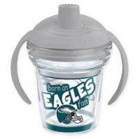 Tervis® NFL Philadelphia Eagles Born a Fan 6 oz. Sippy Cup with Lid