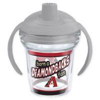 Tervis® MLB Arizona Diamondbacks 6 oz. Sippy Cup with Lid