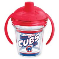Tervis® MLB Chicago Cubs 6 oz. Sippy Cup with Lid