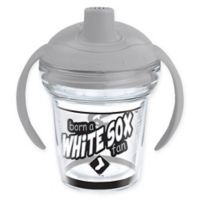 Tervis® MLB Chicago White Sox 6 oz. Sippy Cup with Lid