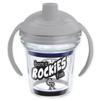 Tervis® MLB Colorado Rockies 6 oz. Sippy Cup with Lid