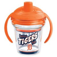 Tervis® MLB Detroit Tigers 6 oz. Sippy Cup with Lid
