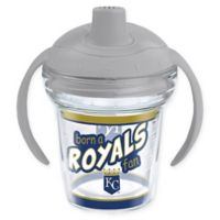 Tervis® MLB Kansas City Royals 6 oz. Sippy Cup with Lid