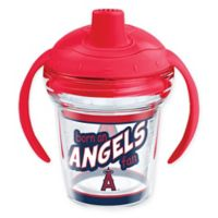 Tervis® MLB Los Angeles Angels 6 oz. Sippy Cup with Lid