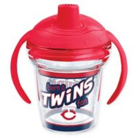 Tervis® MLB Minnesota Twins 6 oz. Sippy Cup with Lid