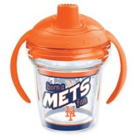Tervis® MLB New York Mets 6 oz. Sippy Cup with Lid