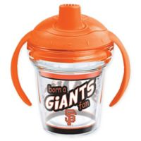 Tervis® MLB San Francisco Giants 6 oz. Sippy Cup with Lid