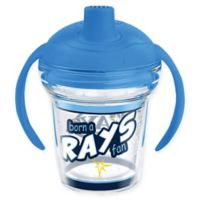 Tervis® MLB Tampa Bay Rays 6 oz. Sippy Cup with Lid