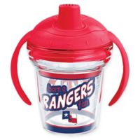 Tervis® MLB Texas Rangers 6 oz. Sippy Cup with Lid