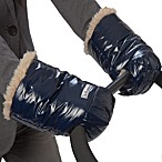 7 A.M.® Enfant WarMMuffs™ in Oxford Blue