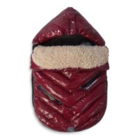7 A.M.® Enfant Size 0-6M Polar Igloo® in Bordeaux