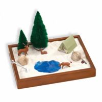 Be Good Company Executive Deluxe The Great Outdoors Sandbox