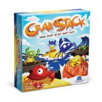 Blue Orange Games Crab Stack