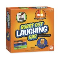 MindWare Burst Out Laughing Gas
