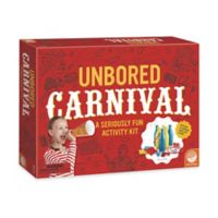 MindWare Unbored Carnival