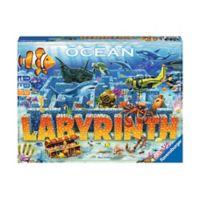 Ravensburger Ocean Labyrinth