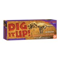 MindWare Dig It Up Dino Model: Tyrannosaurus Rex