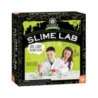 MindWare Science Academy Slime Lab