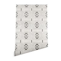 Deny Designs Holli Zollinger La Isla 2-Foot x 8-Foot Peel and Stick Wallpaper