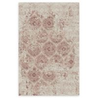 "Dynamic Rugs® Old World 7'10"" X 10'10"" Powerloomed Area Rug in Beige"