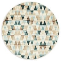 Buy Beach Area Rugs From Bed Bath Amp Beyond