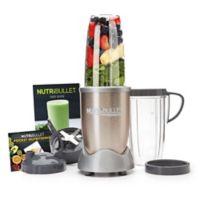 MagicBullet® NutriBullet® Pro 900 Series