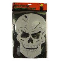 Creative Converting™ 72 Skull Hallowee Decorations
