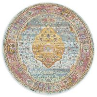 Buy 5 Foot Round Rugs From Bed Bath Amp Beyond
