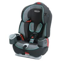 Graco® Nautilus™ 65 3-in-1 Harness Booster Car Seat in Sully