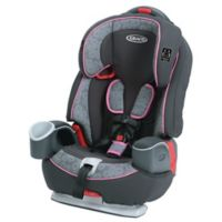 Graco® Nautilus™ 65 3-in-1 Harness Booster Car Seat in Sylvia