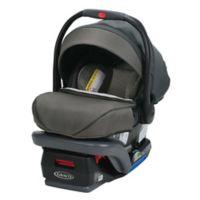Graco® SnugRide® SnugLock™ 35 Platinum XT Infant Car Seat in Bryant™