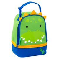 Stephen Joseph® Dino Pal Lunch Box