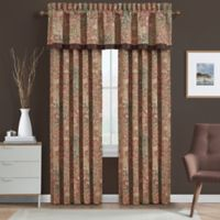 J. Queen New York™ Katonah 84-Inch Window Curtain Panel Pair