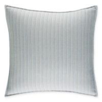 Tommy Bahama® La Prisma Stripe European Pillow Sham