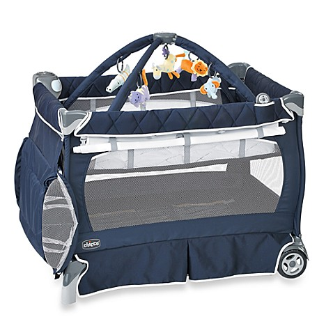 Chicco® Lullaby® LX Playard in Pegaso™