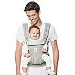 Ergobaby™ Omni 360 Baby Carrier in Pearl Grey