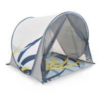 babymoov® Anti-UV Tent in Blue