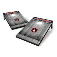 Auburn University Tailgate Toss Cornhole Set