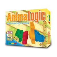 Fat Brain Toy Co. AnimaLogic