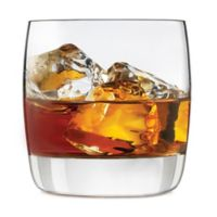 Libbey® Signature Kentfield Rocks Glasses (Set of 8)