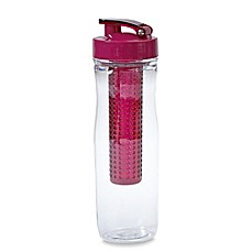 Manna® Infuser 24 oz. Sports Water Bottle