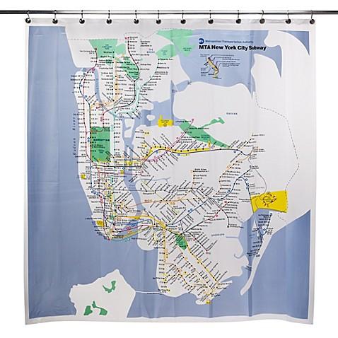 mta info subway map pdf