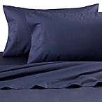 Wamsutta® Dream Zone® 750 Thread Count Standard Pillowcases in Night Shadow (Set of 2)