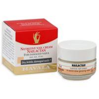 Mavala Nailactan .50 Nutritive Nail Cream