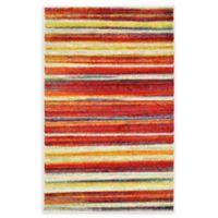 "Unique Loom Soleil Lyon 3'3"" X 5'3"" Powerloomed Area Rug"