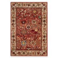 Safavieh Urmia 3'3 x 4'10 Accent Rug in Red