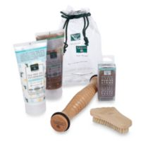 Earth Therapeutics Foot Repair Kit